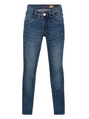 Broek Cars Jeans - model Prinze stone used